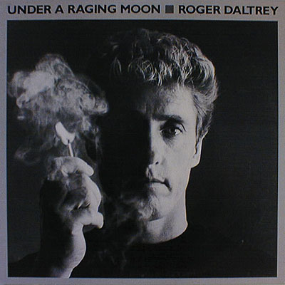 Under A Raging Moon 1