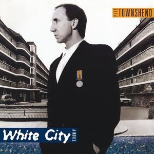 White City_ A Novel [160 kbps] 1