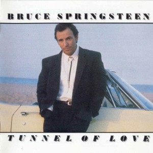 Bruce_Springsteen-Tunnel_Of_Love-Frontal