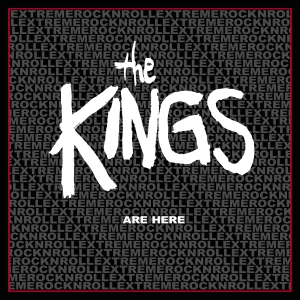 kings_the_kings_are_here