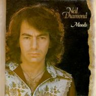 Deep Cuts: Neil Diamond