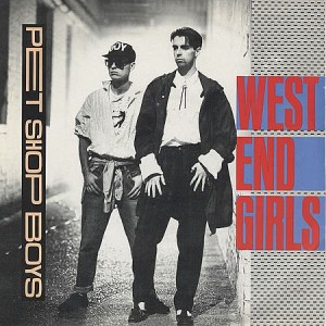 Pet Shop Boys_ Singles & B-Sides