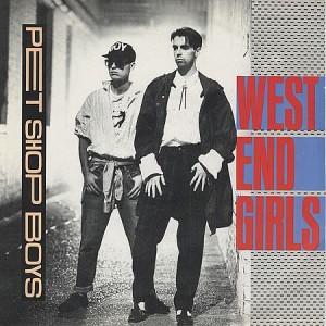 Pet Shop Boys_ Singles & B-Sides