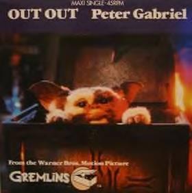 Peter Gabriel_ Singles & B-Sides 3