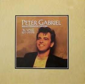 Peter Gabriel_ Singles & B-Sides 6