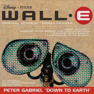 Peter Gabriel_ Singles & B-Sides 9