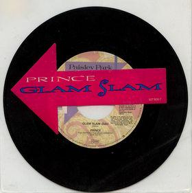 Prince_ Singles & B-Sides 1