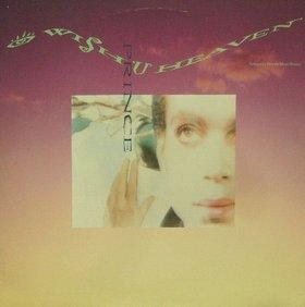 Prince_ Singles & B-Sides 2