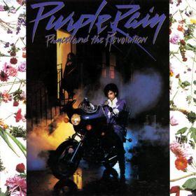 Purple Rain 1