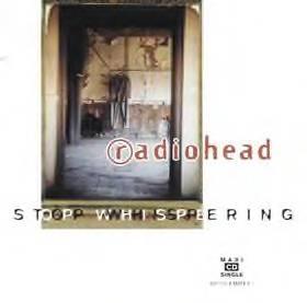 Radiohead_ Singles & B-Sides