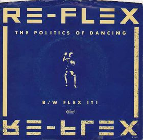 Re-Flex_ Singles & B-Sides