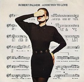 Robert Palmer_ Singles & B-Sides