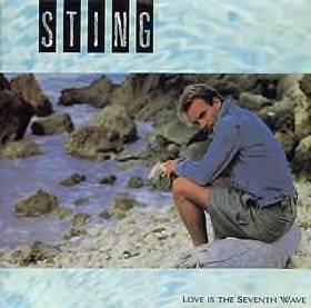 Sting_ Singles & B-Sides 1