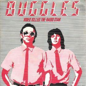 The Buggles_ Singles & B-Sides