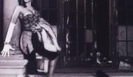 """Groovy Tuesday: Sheila E.'s """"The GlamorousLife"""""""