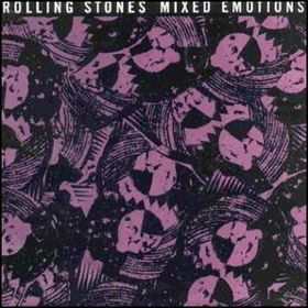 The Rolling Stones_ Singles & B-Sides 1