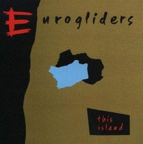 This Island