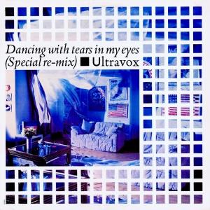 Ultravox_ Singles & B-Sides 1