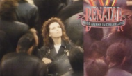 "The Lost Boys: Hard-To-Find '80s Albums (Pat Benatar's ""Wide Awake In Dreamland"")"
