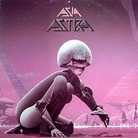 Astra 1