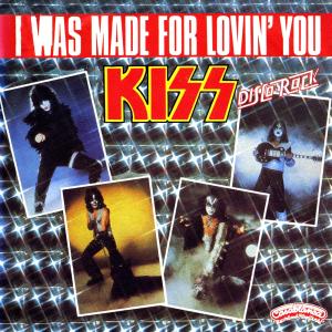 Kiss_ Singles & B-Sides