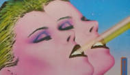"Groovy Tuesday: ""Mouth To Mouth"" By Lipps Inc."