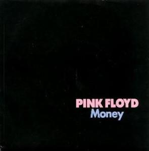 Pink Floyd_ Singles & B-Sides