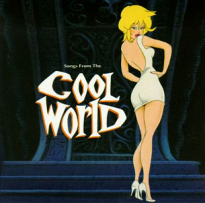 Songs From The Cool World