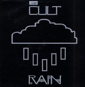 The Cult_ Singles & B-Sides 1