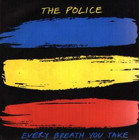 The Police_ Singles & B-Sides 8