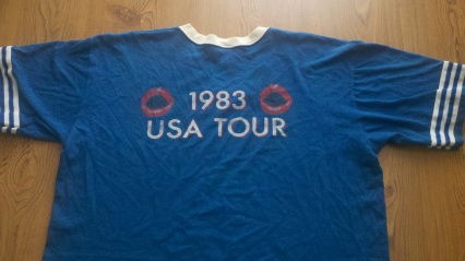 threelockboxtourshirt