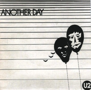 U2_ Singles & B-Sides 5