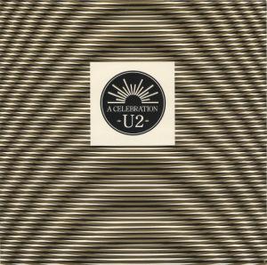 U2_ Singles & B-Sides 6