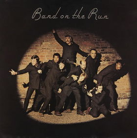 Band On The Run 2