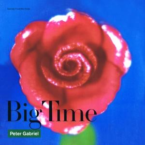 Big Time [US 12_]