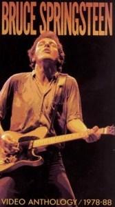 Bruce_Springsteen_-_Video_Anthology_1978
