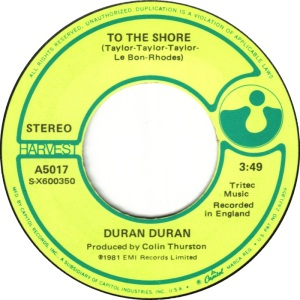 duran-duran-to-the-shore-harvest