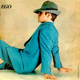 Elton John_ Singles & B-Sides 1