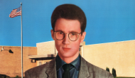 "The Lost Boys: Hard-To-Find '80s Albums (Marshall Crenshaw's ""Field Day"")"