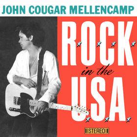 John Mellencamp_ Singles & B-Sides