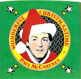 Paul McCartney_ Singles & B-Sides 3