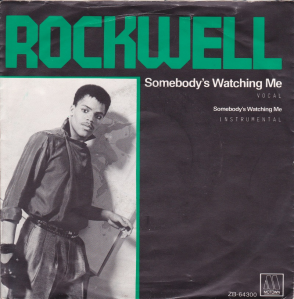 Rockwell_ Singles & B-Sides