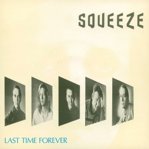 Squeeze_ Singles & B-Sides