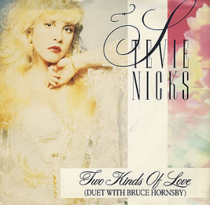 Stevie Nicks_ Singles & B-Sides 2