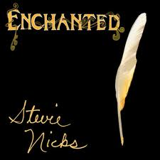 Stevie Nicks_ Singles & B-Sides 4