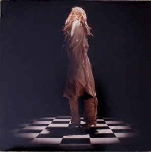 Stevie Nicks_ Singles & B-Sides 5
