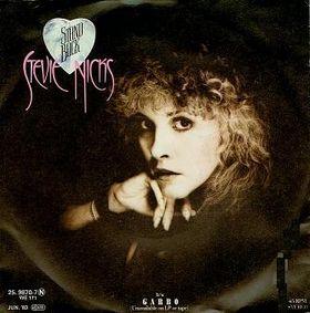 Stevie Nicks_ Singles & B-Sides 8