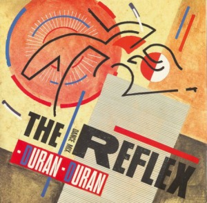 The_Reflex