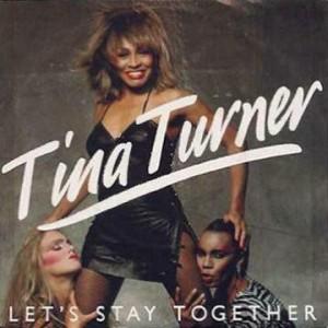 Tina Turner_ Singles & B-Sides