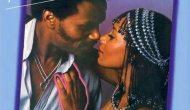 "Groovy Tuesday: Peaches & Herb's ""2 Hot"""